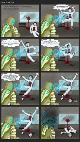File:Dead space comic.jpg