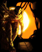 Ben-wanat-alien-corpse-stage01
