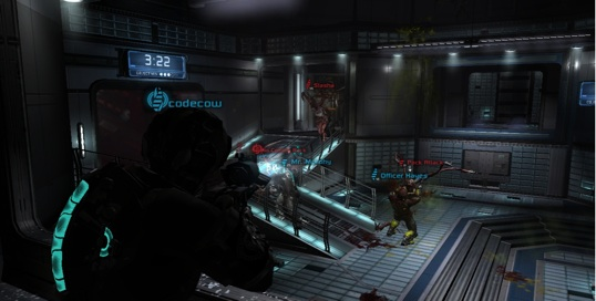 File:DeadSpace2 A1.jpg