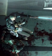 DeadSpace2SeveredVicLex