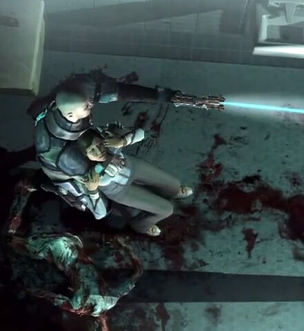 File:DeadSpace2SeveredVicLex.jpg