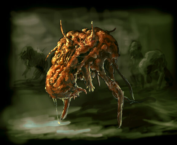 File:Ben-wanat-enemy-swarm05.jpg