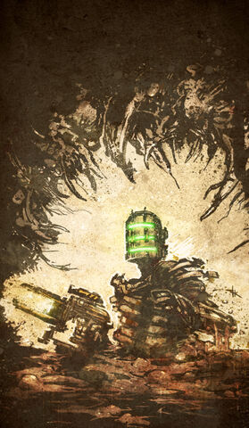 File:Dead Space by TimKelly.jpg