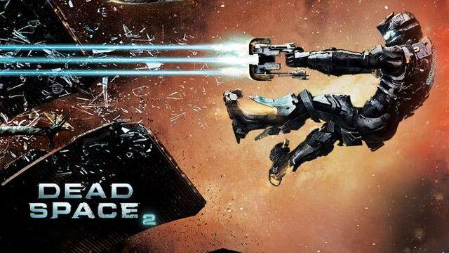 File:Deadspace2 Billboard.jpg