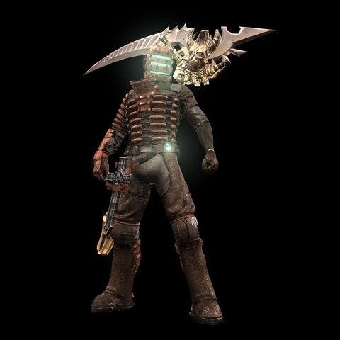 File:Deadspace Dante 02 3K.jpg