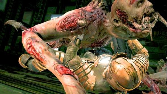 File:DeadSpace-2 ss--screenshot viewer medium.jpg