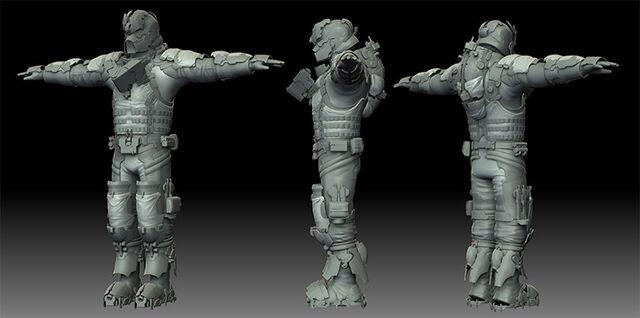 File:John Carver Model.jpg