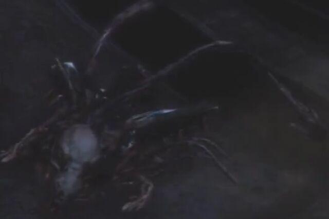 File:Dead Space 3 Dog Lurker.jpg