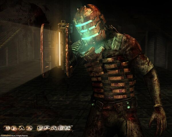 File:880-deadspace2-1.jpg