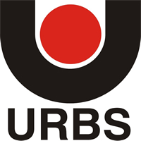 File:Urbs-vale-transporte-12.jpg