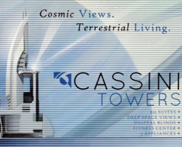 File:Cassini towers.jpg
