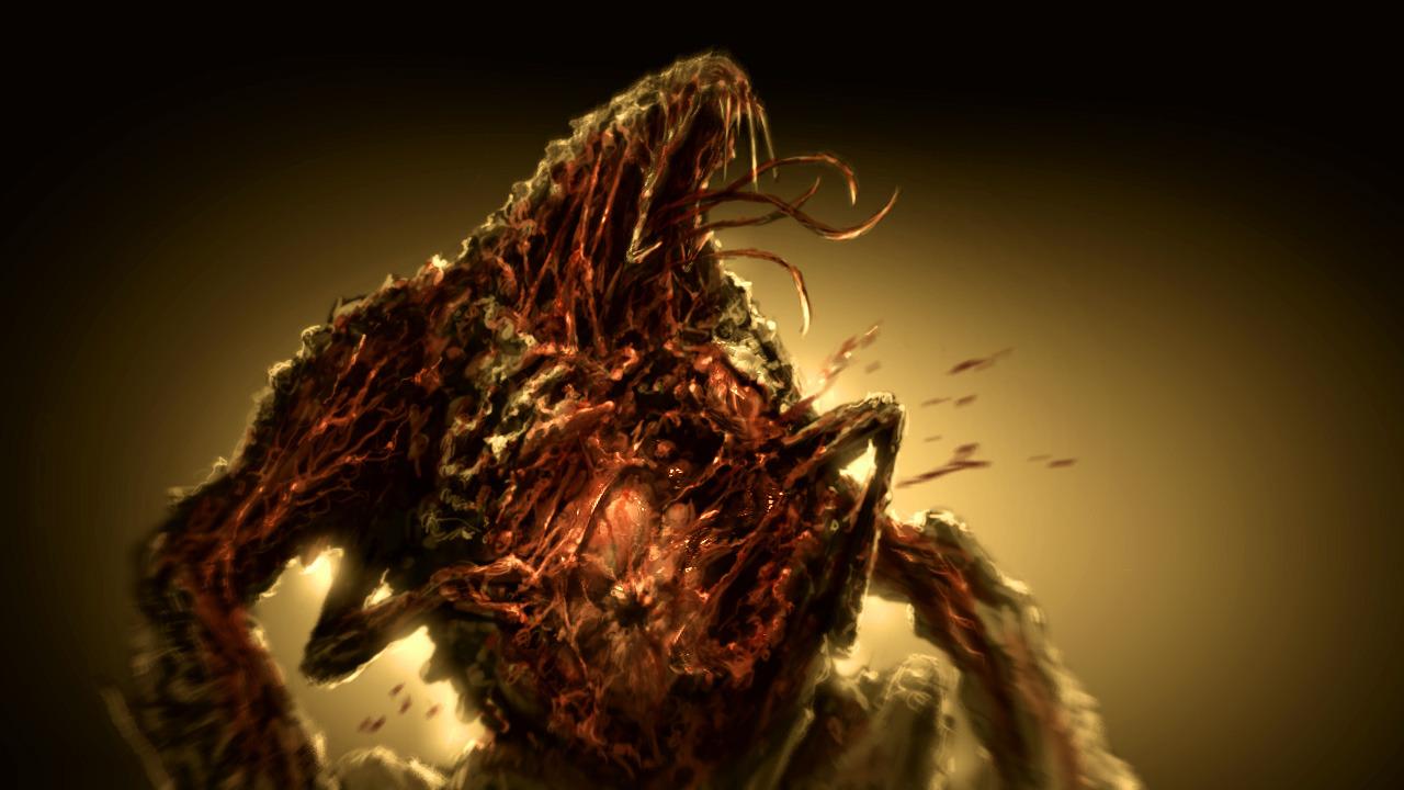 File:Dead-space-necromorph-art-20080925031751195 640w.jpg