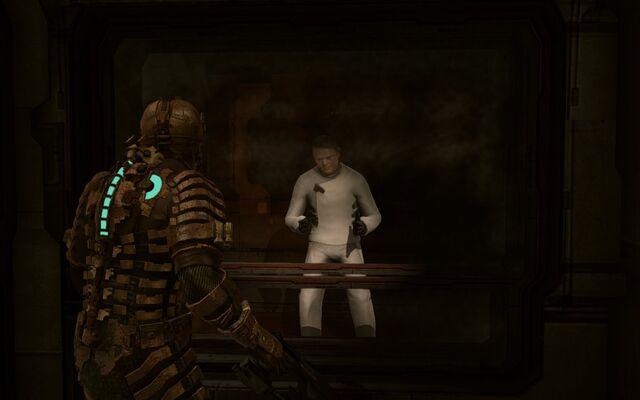 File:Dead Space Kyne by AlsatianVDK.jpg