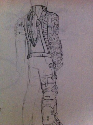 File:Sketch by apprehender-d3h5qex.jpg