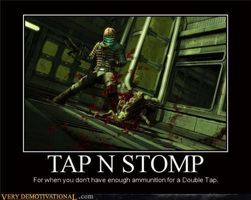 File:Tap N Stomp.jpg