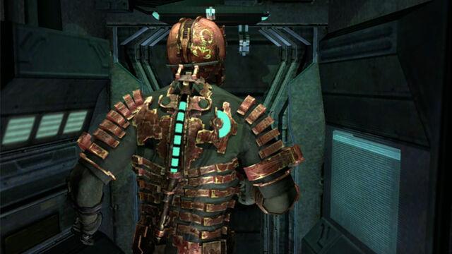 File:Scorpion suit back.jpg