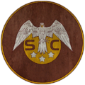 DS3 SC Insignia.png