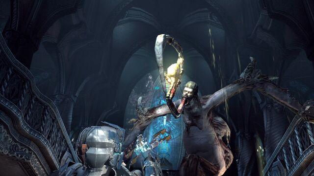 File:Dead space 2 gameplay-1.jpg