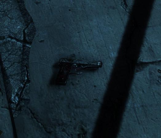File:Unknown semi-auto pistol.JPG