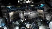 Dead Space 2 Concept Art by Joseph Cross 04a