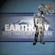 Earthgov poster9