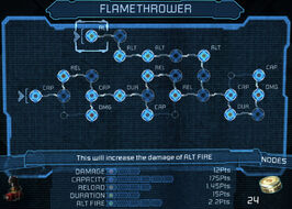 Flamethrower bench 25.jpg