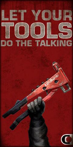 File:Poster1.jpg