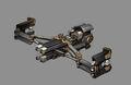 DS3 Line Gun concept art.jpg