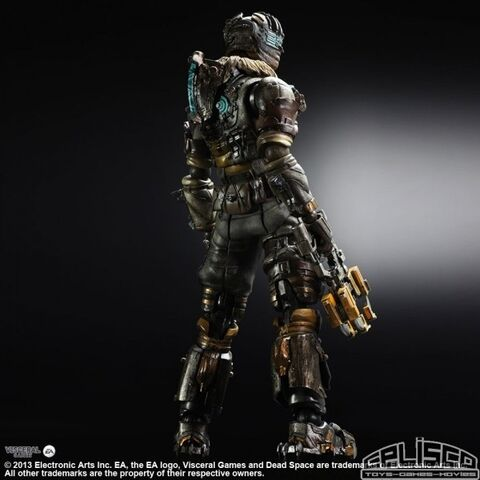 File:DS3 action figure.jpg