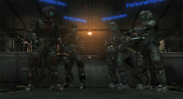 Dead-Space-2-Multiplayer1