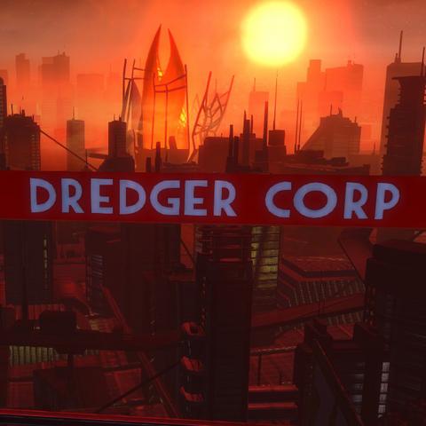File:Dredger.png