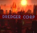 DredgerCorp