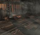 Mining Deck