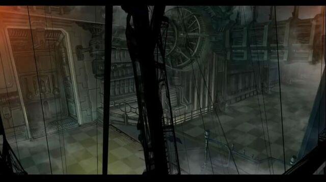File:Bannon interior.jpg