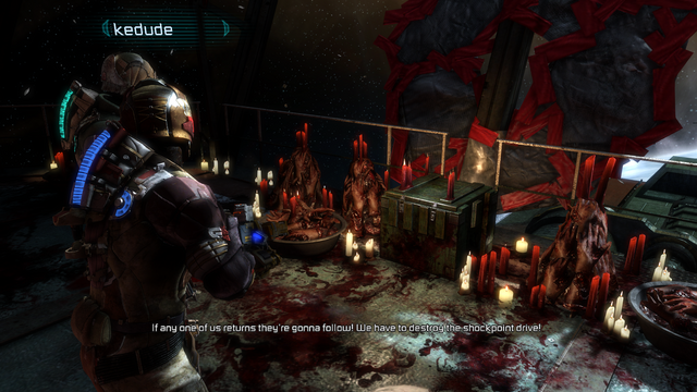 File:Deadspace3 2013-03-13 22-36-25-49.png