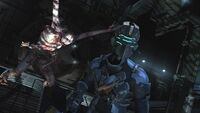 Dead Space 2 image 3