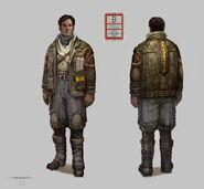 DS3 Earl Serrano concept-art