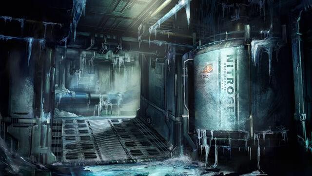 File:Concept crypt hall.jpg