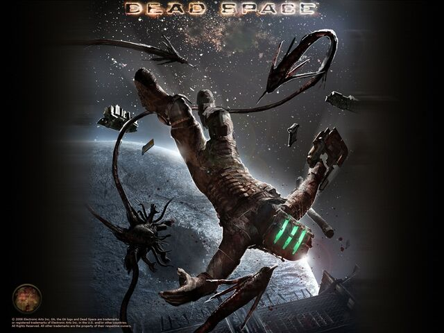 File:Dead-space-wallpaper.jpg