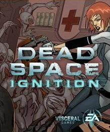File:Dead Space ICover.jpg