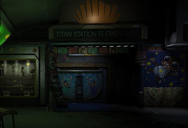 Archivo:Titan Elementary.jpg