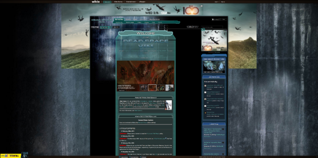 File:Dead Space - background.png