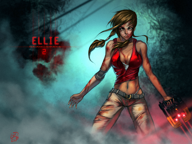 File:Ellie dead space 2 by zigan-d39buwg.png