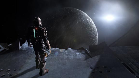 File:Deadspace2 space observer.jpg