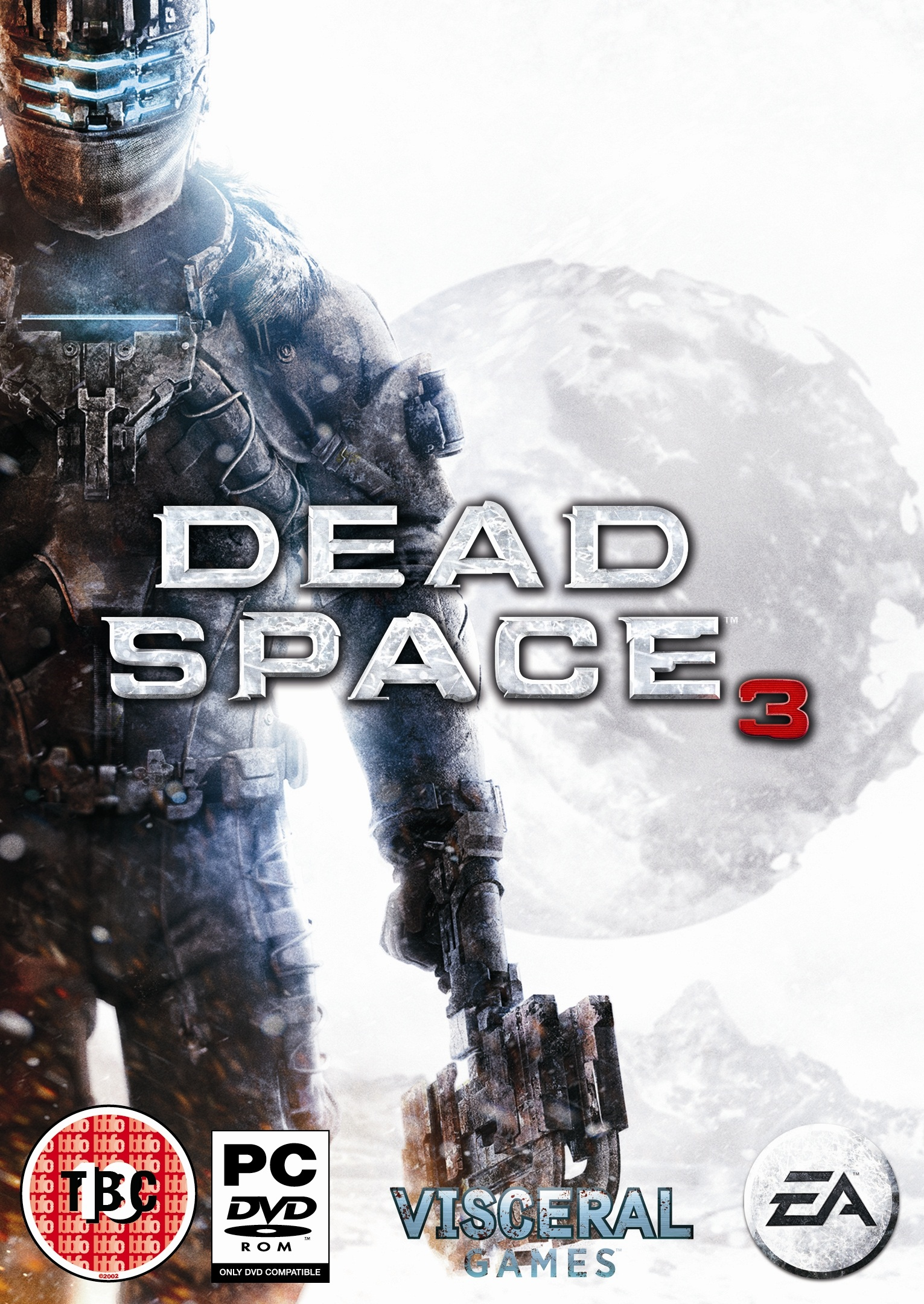 category dead space 3 dead space wiki fandom powered. Black Bedroom Furniture Sets. Home Design Ideas