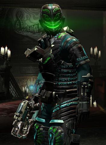 File:Aegis7 Elite Force Suit 3.jpg
