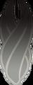 Miniatura de la versión de 04:14 3 oct 2010