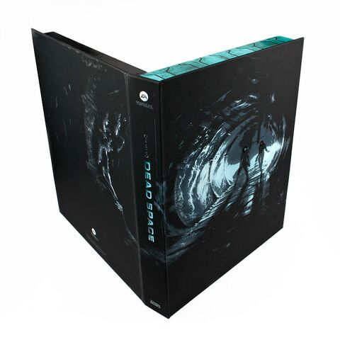 File:Book-ds-artofds-clamshell.jpg