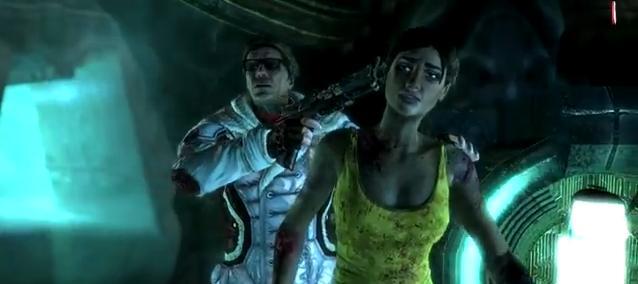 File:Dead Space III.jpg