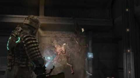 Thumbnail for version as of 22:03, April 5, 2012